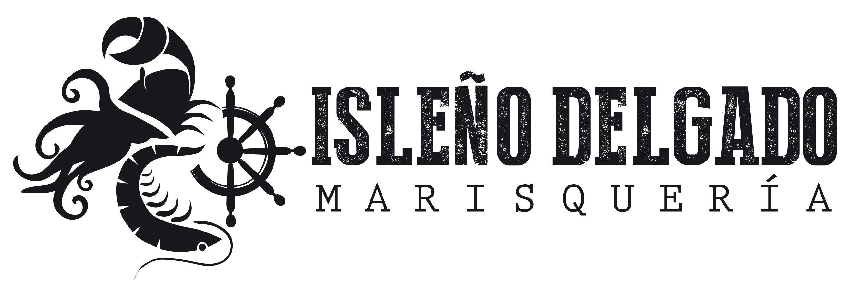Marisquería Isleño Delgado